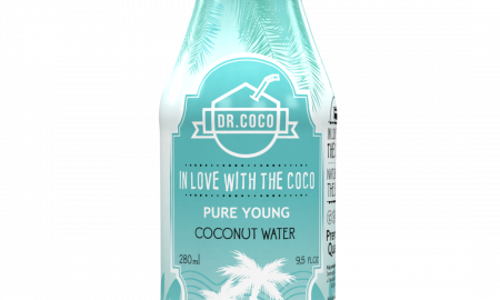 Dr. Coco is CRUELTY FREE