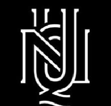 UNIQ FIGHT CLUB