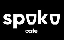 SPOKO CAFE
